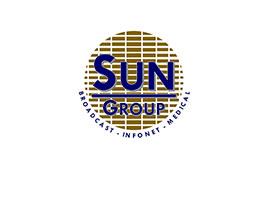 client-sun-group