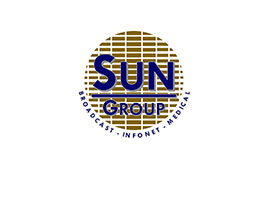 client-sun-group