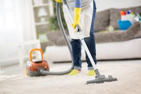 home clean services in delhi - technocleanservices